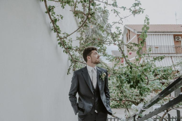 paola-simonelli-fotografa-matrimoni-nozze-gaeta-fondi-formia-6508