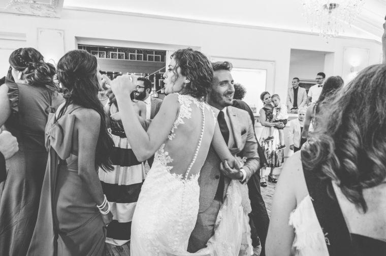 paola-simonelli-fotografa-matrimoni-nozze-gaeta-fondi-formia-6528