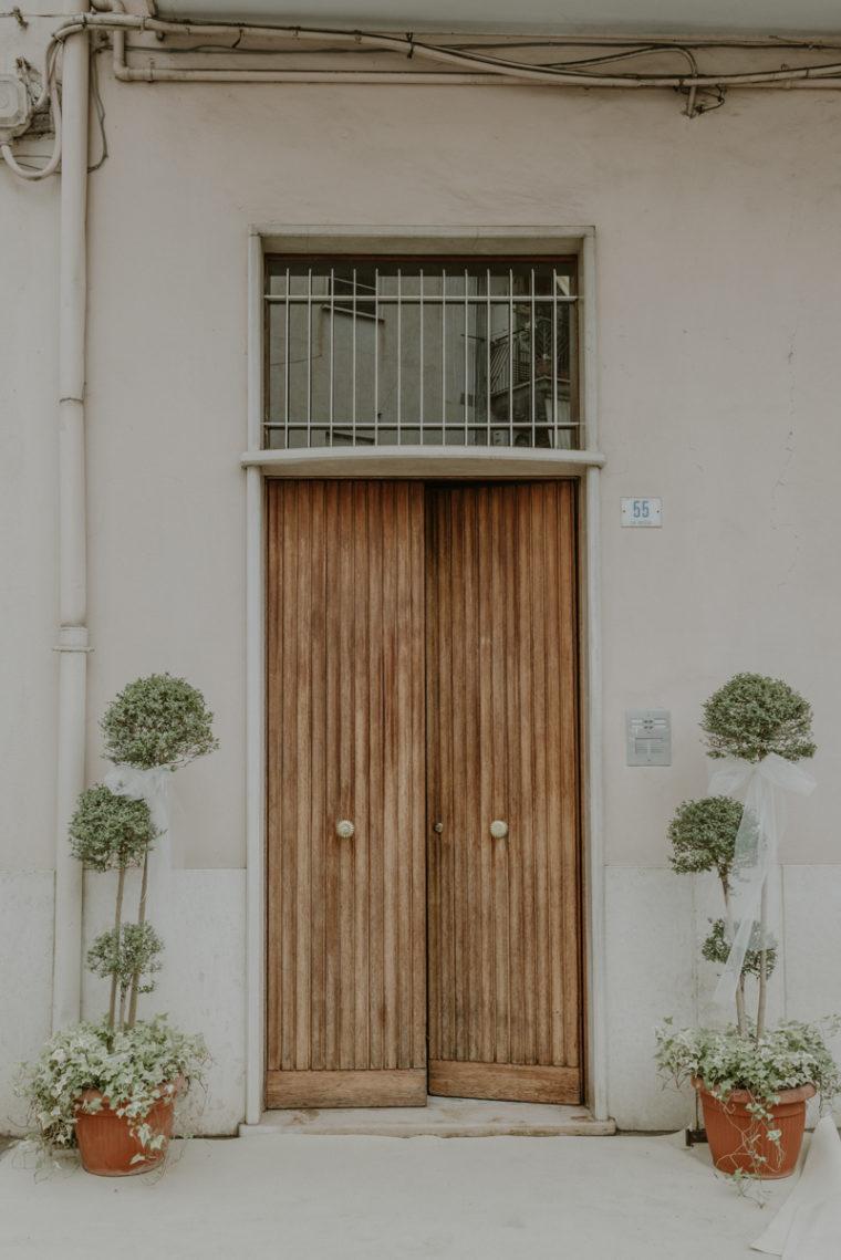 paola-simonelli-fotografa-matrimoni-nozze-gaeta-fondi-formia-6571