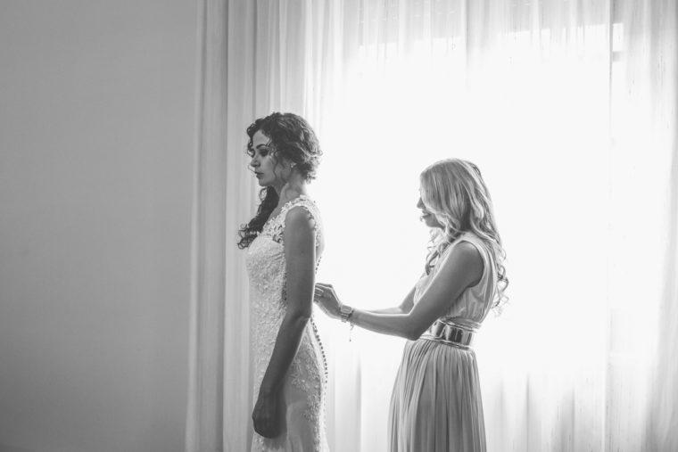 paola-simonelli-fotografa-matrimoni-nozze-gaeta-fondi-formia-6688