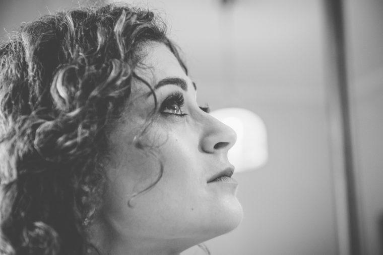 paola-simonelli-fotografa-matrimoni-nozze-gaeta-fondi-formia-6716