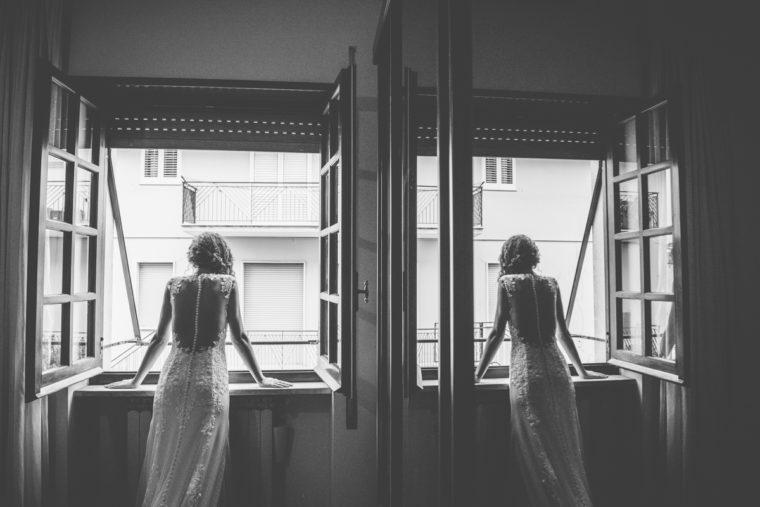 paola-simonelli-fotografa-matrimoni-nozze-gaeta-fondi-formia-6855