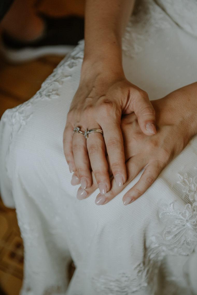 paola-simonelli-fotografa-matrimoni-nozze-gaeta-fondi-formia-6887