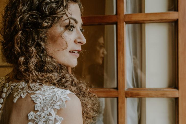 paola-simonelli-fotografa-matrimoni-nozze-gaeta-fondi-formia-6909