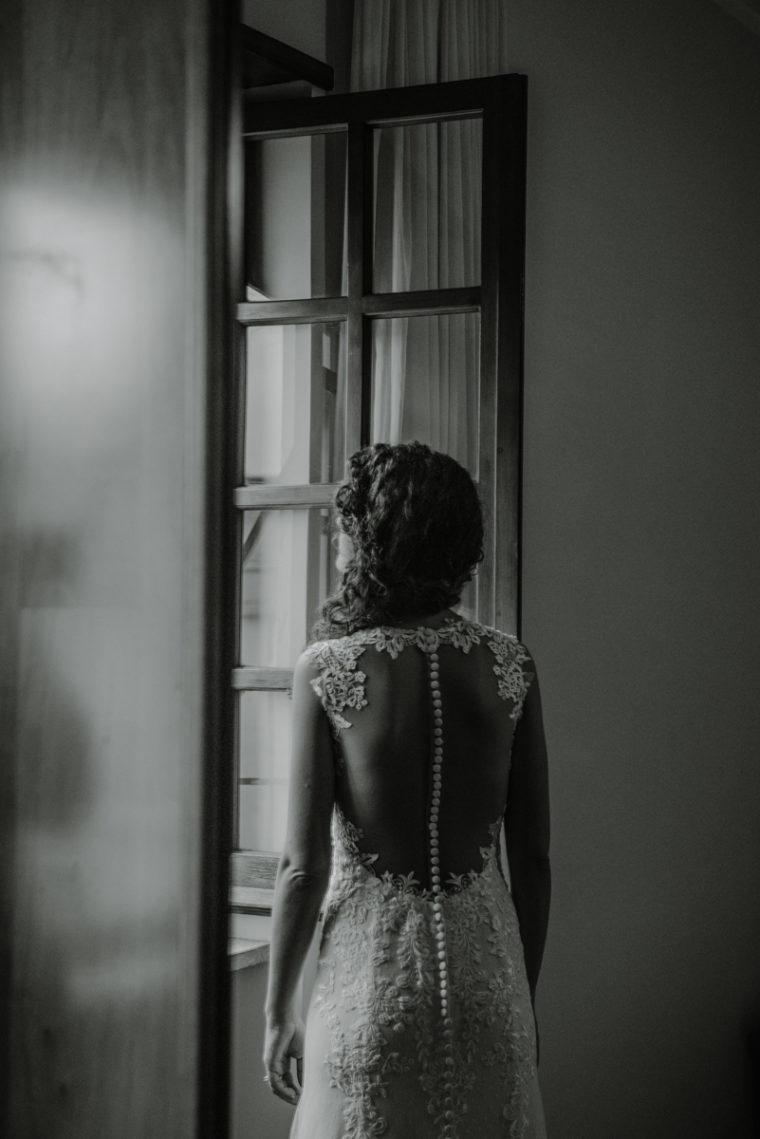 paola-simonelli-fotografa-matrimoni-nozze-gaeta-fondi-formia-6921