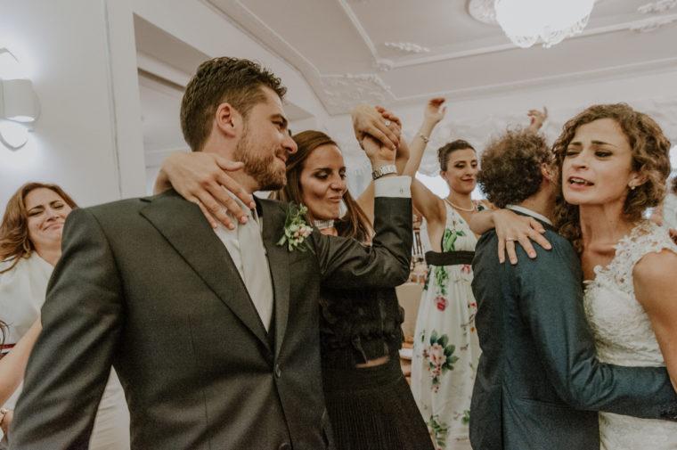 paola-simonelli-fotografa-matrimoni-nozze-gaeta-fondi-formia-6991