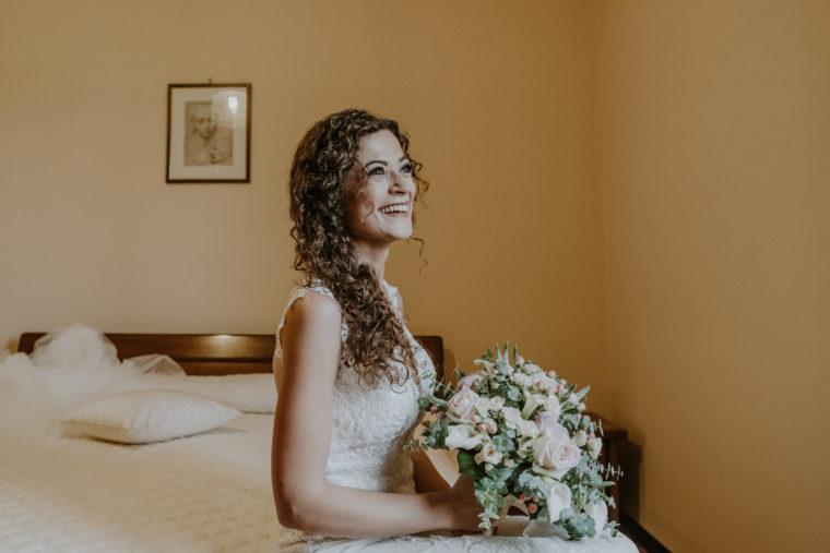 paola-simonelli-fotografa-matrimoni-nozze-gaeta-fondi-formia-6999