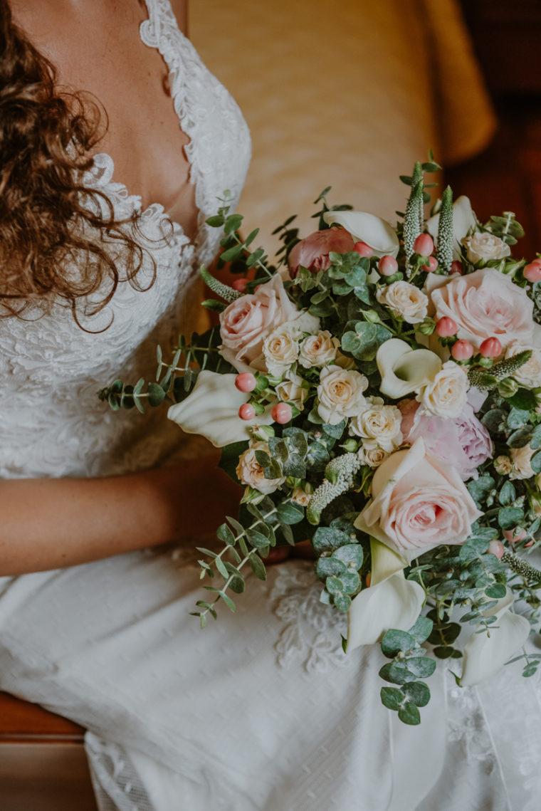 paola-simonelli-fotografa-matrimoni-nozze-gaeta-fondi-formia-7015