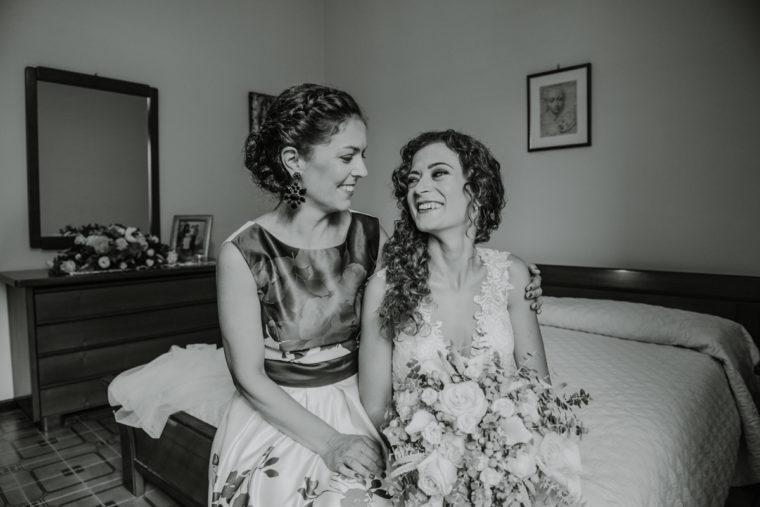 paola-simonelli-fotografa-matrimoni-nozze-gaeta-fondi-formia-7058