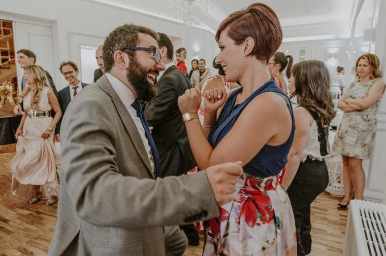 paola-simonelli-fotografa-matrimoni-nozze-gaeta-fondi-formia-7192