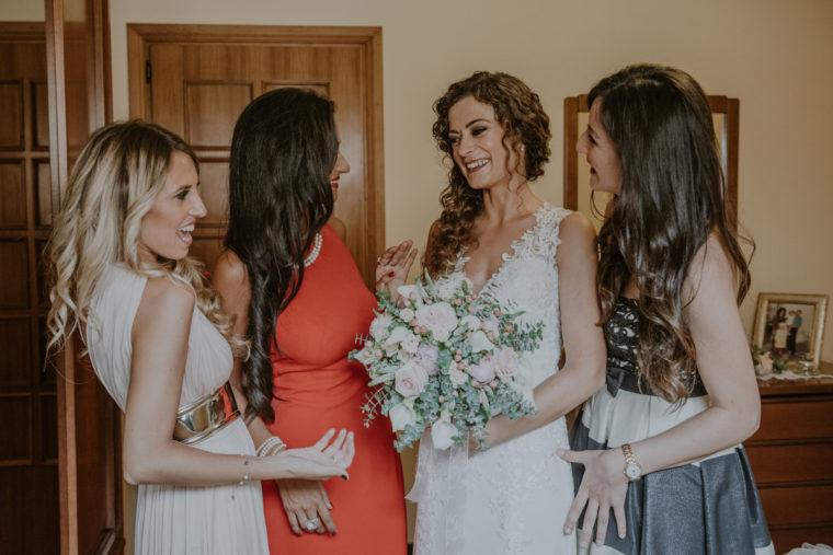 paola-simonelli-fotografa-matrimoni-nozze-gaeta-fondi-formia-7241
