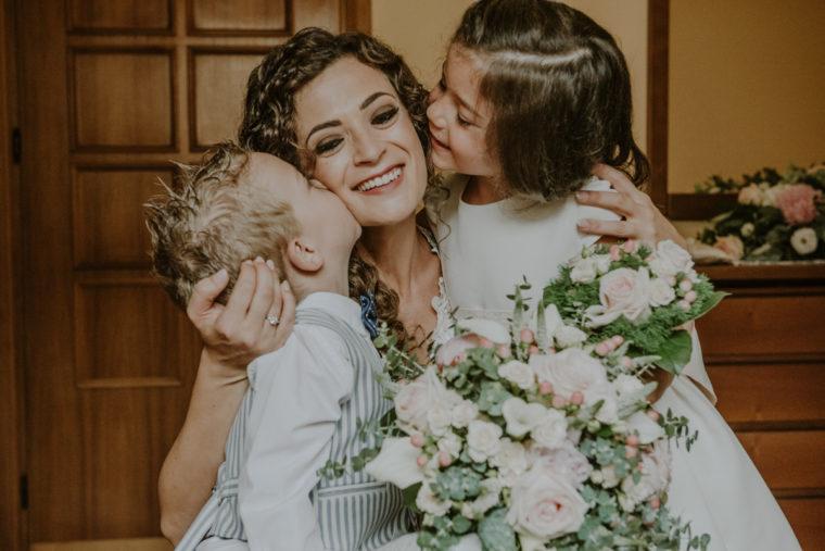 paola-simonelli-fotografa-matrimoni-nozze-gaeta-fondi-formia-7299