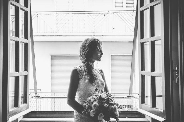 paola-simonelli-fotografa-matrimoni-nozze-gaeta-fondi-formia-7327