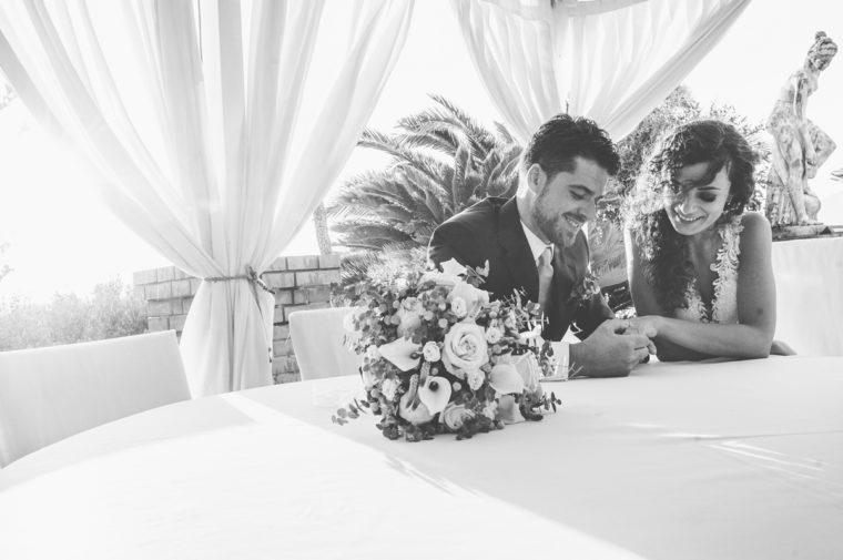 paola-simonelli-fotografa-matrimoni-nozze-gaeta-fondi-formia-7342