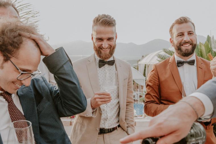 paola-simonelli-fotografa-matrimoni-nozze-gaeta-fondi-formia-7484
