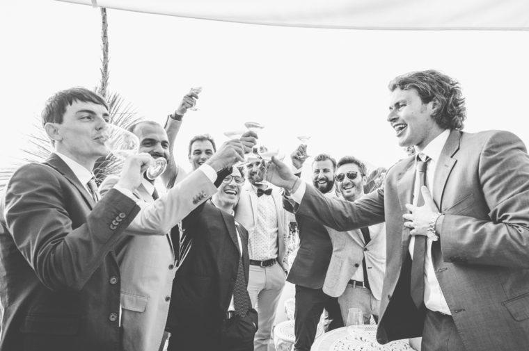 paola-simonelli-fotografa-matrimoni-nozze-gaeta-fondi-formia-7491