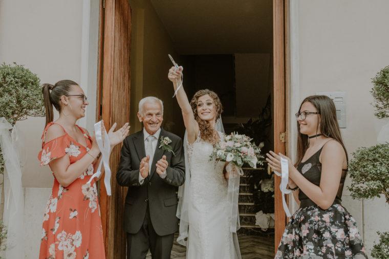 paola-simonelli-fotografa-matrimoni-nozze-gaeta-fondi-formia-7543