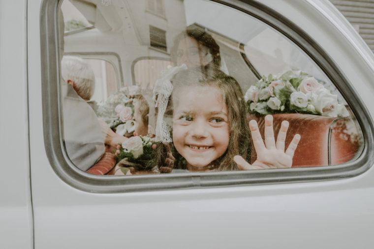 paola-simonelli-fotografa-matrimoni-nozze-gaeta-fondi-formia-7583