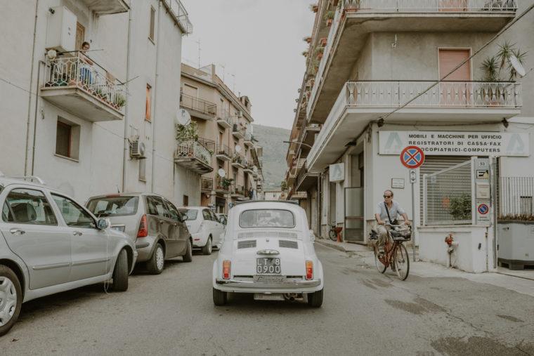 paola-simonelli-fotografa-matrimoni-nozze-gaeta-fondi-formia-7592