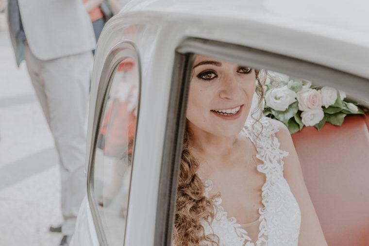 paola-simonelli-fotografa-matrimoni-nozze-gaeta-fondi-formia-7611