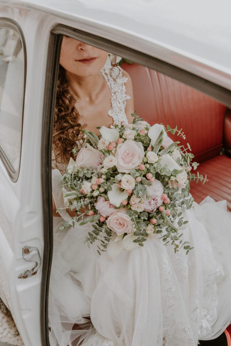 paola-simonelli-fotografa-matrimoni-nozze-gaeta-fondi-formia-7616