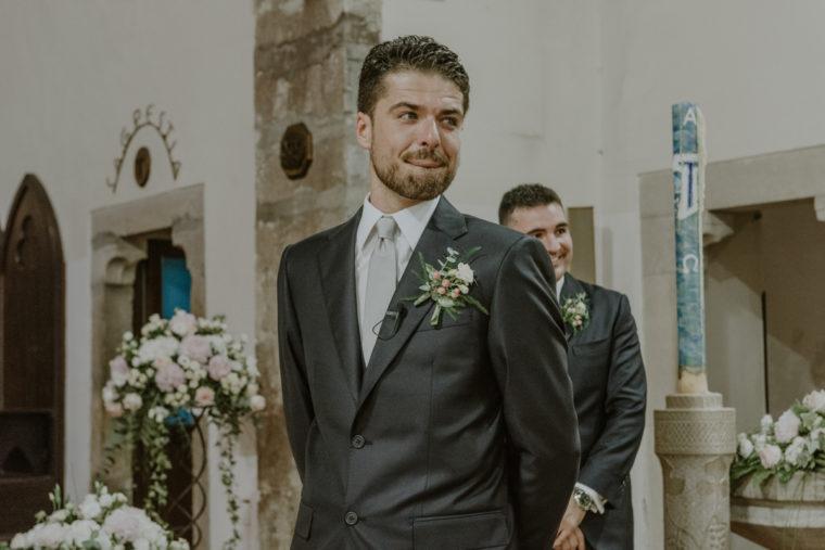 paola-simonelli-fotografa-matrimoni-nozze-gaeta-fondi-formia-7657