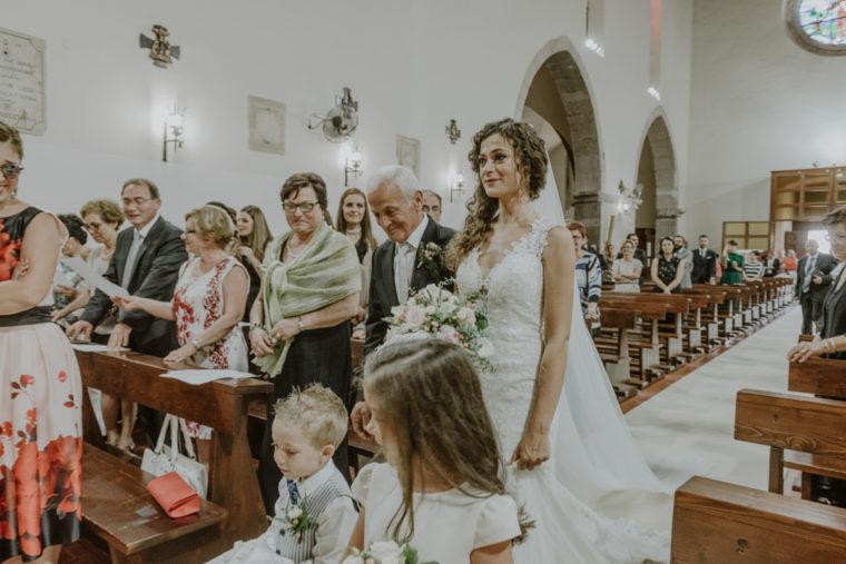 paola-simonelli-fotografa-matrimoni-nozze-gaeta-fondi-formia-7676