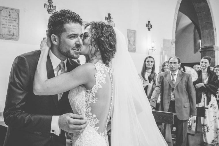 paola-simonelli-fotografa-matrimoni-nozze-gaeta-fondi-formia-7687