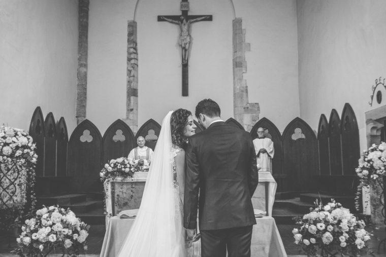 paola-simonelli-fotografa-matrimoni-nozze-gaeta-fondi-formia-7708