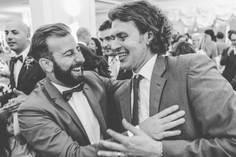 paola-simonelli-fotografa-matrimoni-nozze-gaeta-fondi-formia-7732