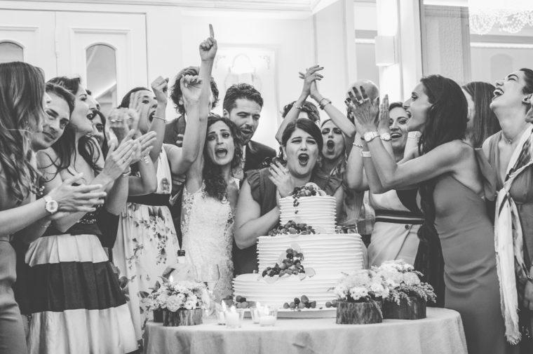 paola-simonelli-fotografa-matrimoni-nozze-gaeta-fondi-formia-7741