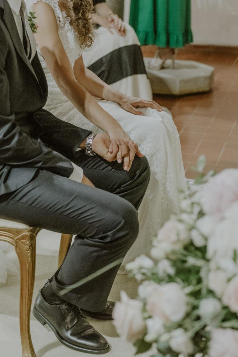 paola-simonelli-fotografa-matrimoni-nozze-gaeta-fondi-formia-7755
