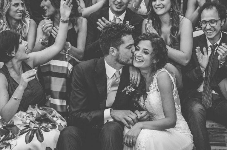 paola-simonelli-fotografa-matrimoni-nozze-gaeta-fondi-formia-7779