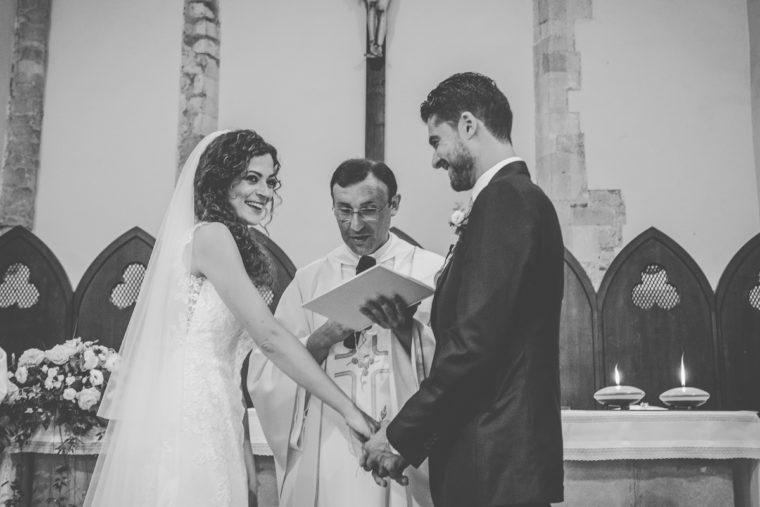 paola-simonelli-fotografa-matrimoni-nozze-gaeta-fondi-formia-7870