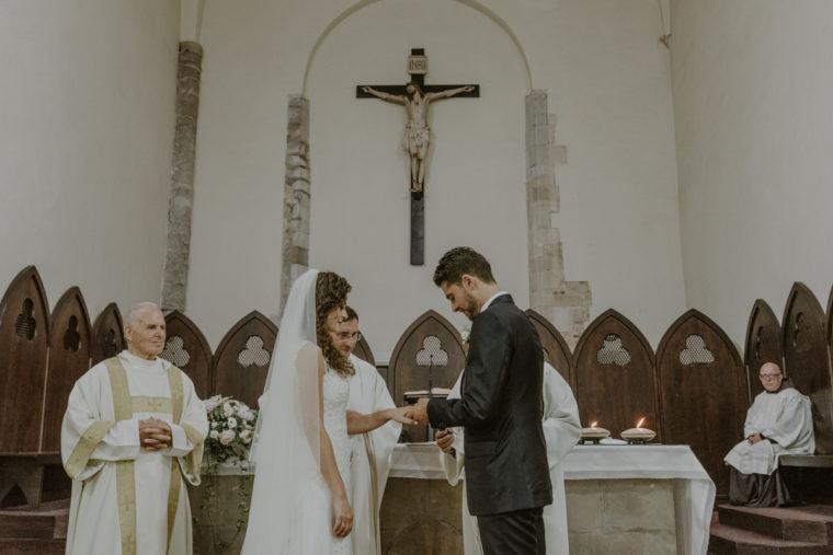paola-simonelli-fotografa-matrimoni-nozze-gaeta-fondi-formia-7909