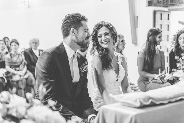 paola-simonelli-fotografa-matrimoni-nozze-gaeta-fondi-formia-8122