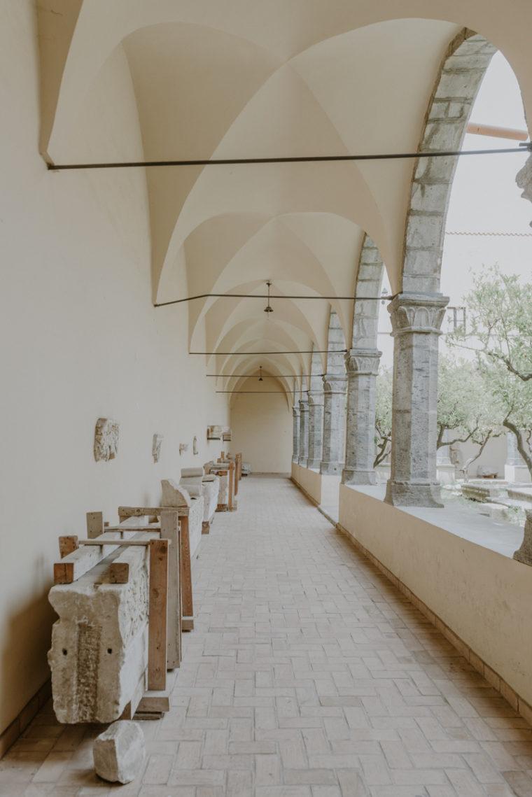 paola-simonelli-fotografa-matrimoni-nozze-gaeta-fondi-formia-8243