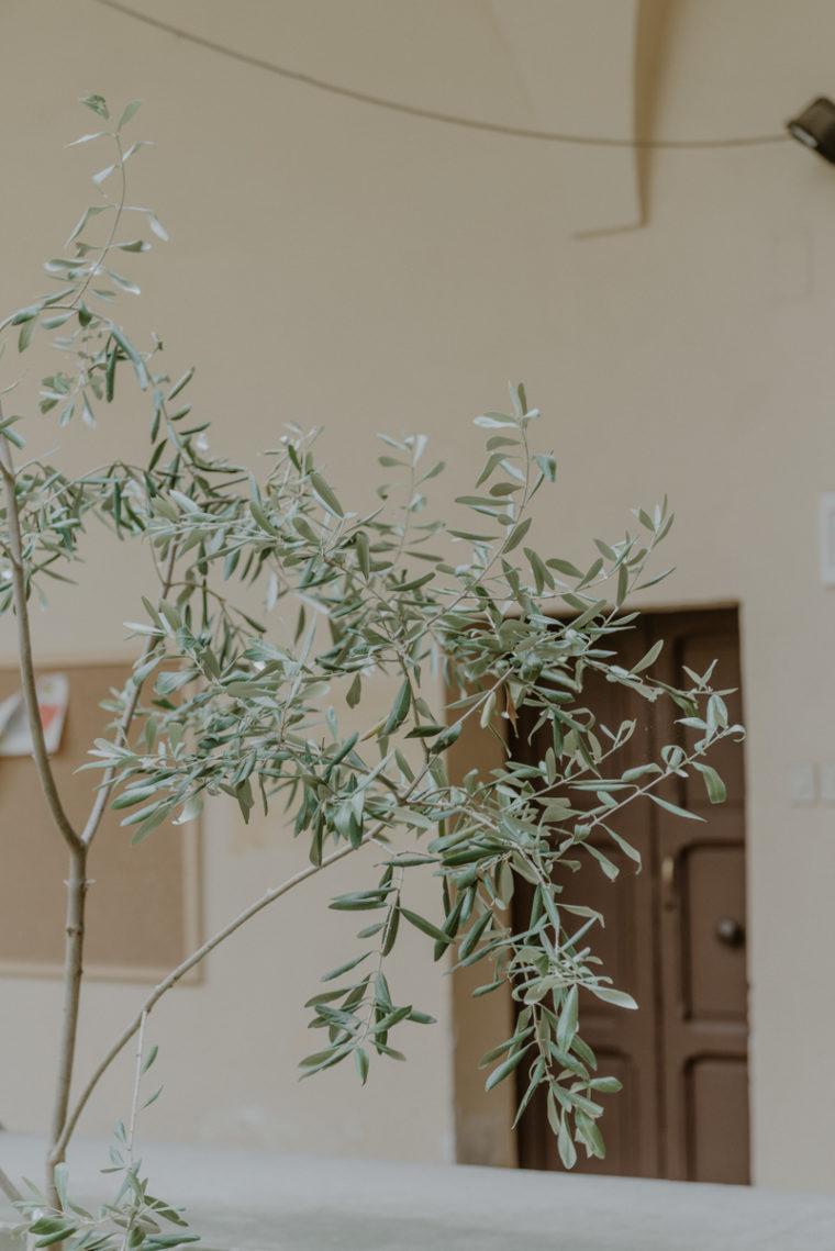 paola-simonelli-fotografa-matrimoni-nozze-gaeta-fondi-formia-8251