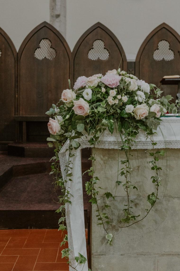 paola-simonelli-fotografa-matrimoni-nozze-gaeta-fondi-formia-8273