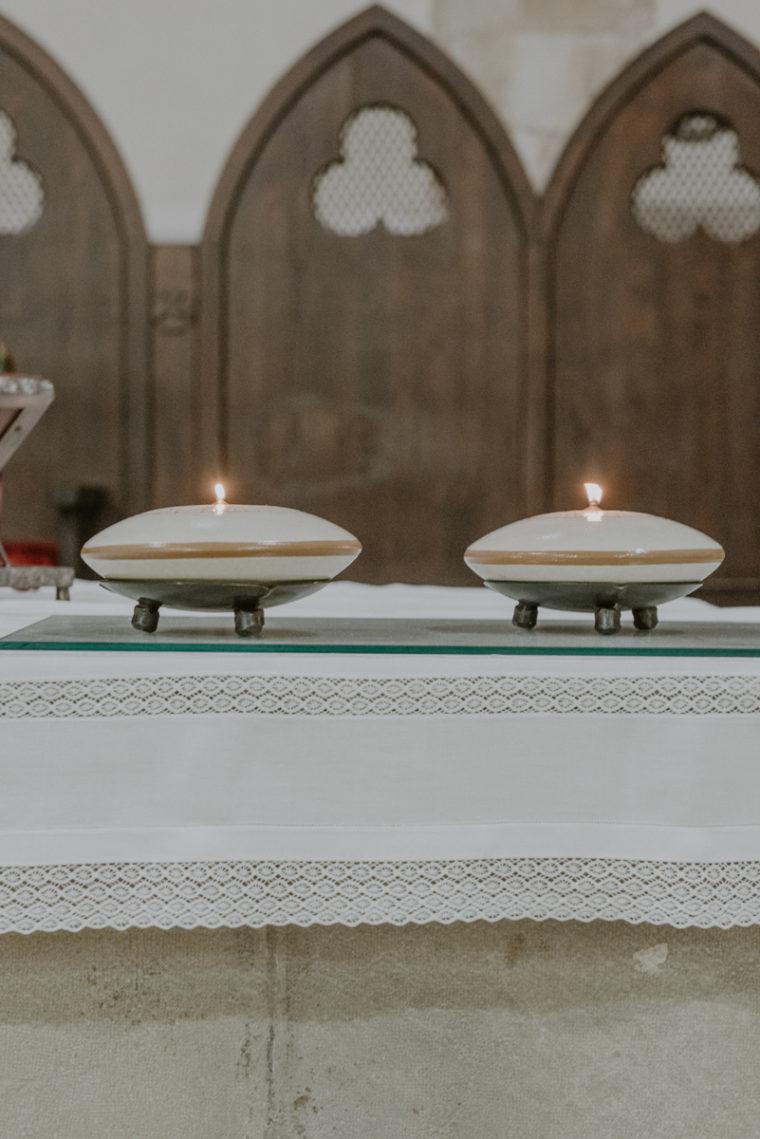 paola-simonelli-fotografa-matrimoni-nozze-gaeta-fondi-formia-8276