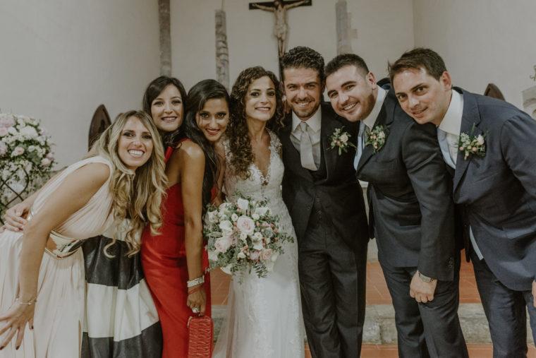paola-simonelli-fotografa-matrimoni-nozze-gaeta-fondi-formia-8343