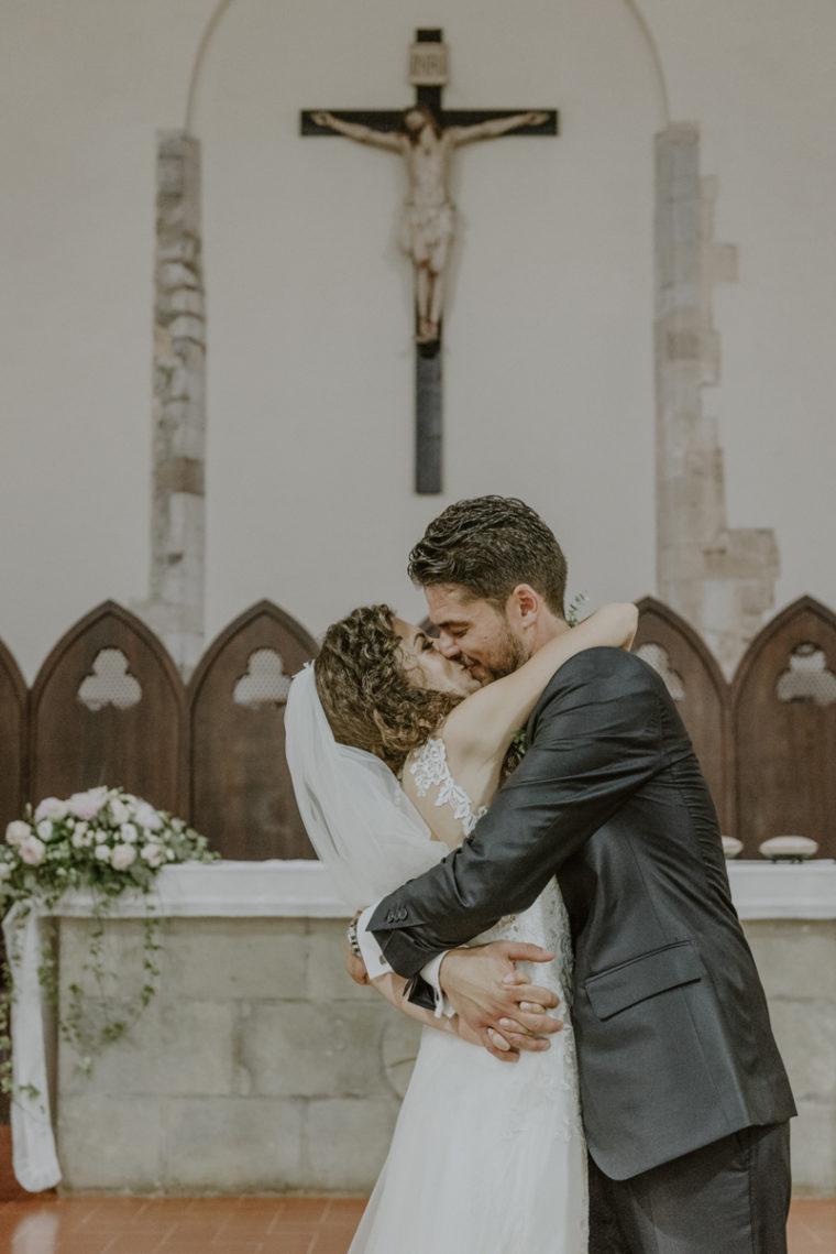 paola-simonelli-fotografa-matrimoni-nozze-gaeta-fondi-formia-8371