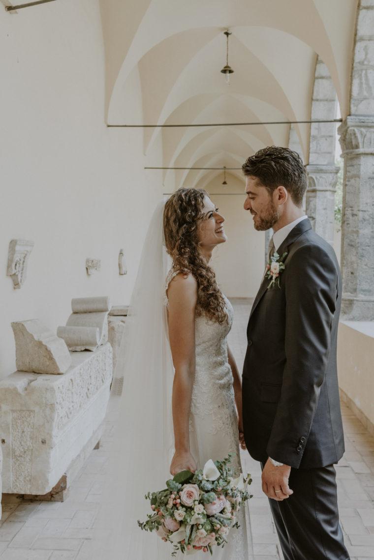 paola-simonelli-fotografa-matrimoni-nozze-gaeta-fondi-formia-8401