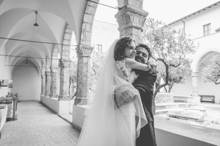paola-simonelli-fotografa-matrimoni-nozze-gaeta-fondi-formia-8420
