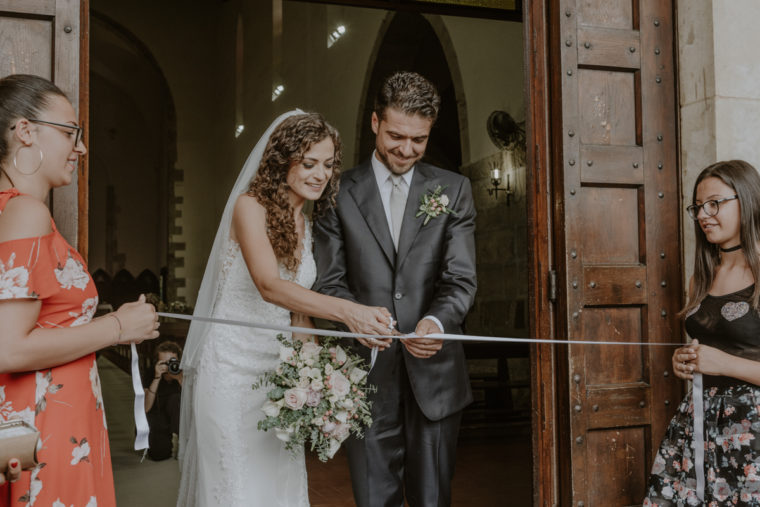 paola-simonelli-fotografa-matrimoni-nozze-gaeta-fondi-formia-8474