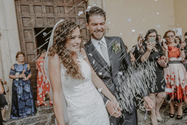 paola-simonelli-fotografa-matrimoni-nozze-gaeta-fondi-formia-8492
