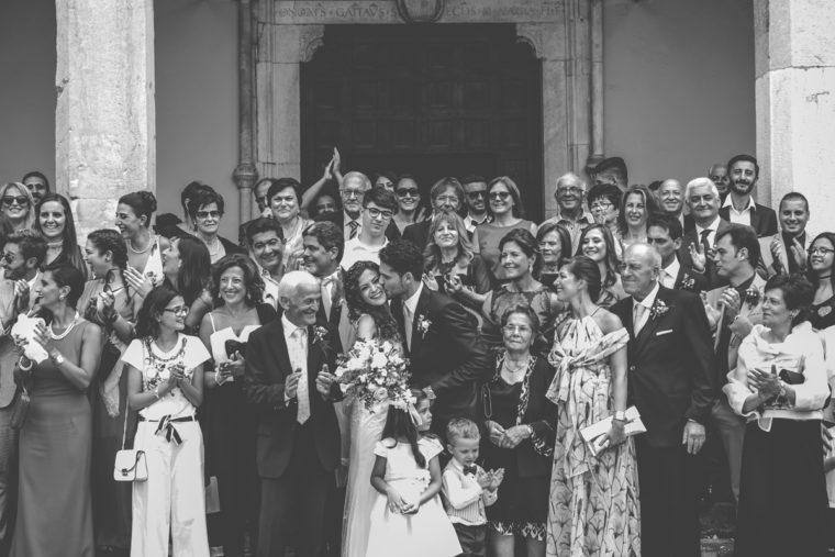 paola-simonelli-fotografa-matrimoni-nozze-gaeta-fondi-formia-8527