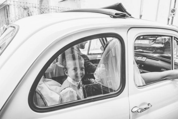 paola-simonelli-fotografa-matrimoni-nozze-gaeta-fondi-formia-8550