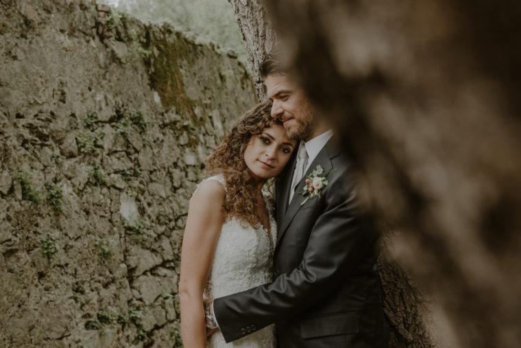 paola-simonelli-fotografa-matrimoni-nozze-gaeta-fondi-formia-8642