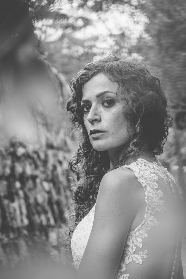 paola-simonelli-fotografa-matrimoni-nozze-gaeta-fondi-formia-8647